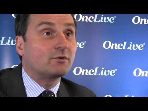Dr. Mrugala on Extending Treatment With Temozolomide in Newly Diagnosed Glioblastoma