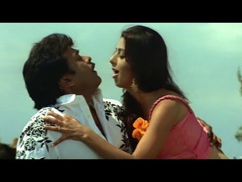 Jai Chiranjeeva Telugu Full Movie || Part 09/11 || Chiranjeevi, Bhumika Chawla Hd 1080p