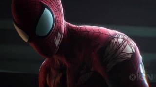 Spider-Man: Edge of Time - Death of Spidey Trailer