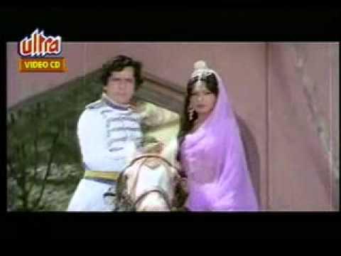Video KRANTI (1981) Mera Chana Hai Apni Marzi Ka ,Yeh Dushman Hai Khudgarzi Ka download in MP3, 3GP, MP4, WEBM, AVI, FLV January 2017