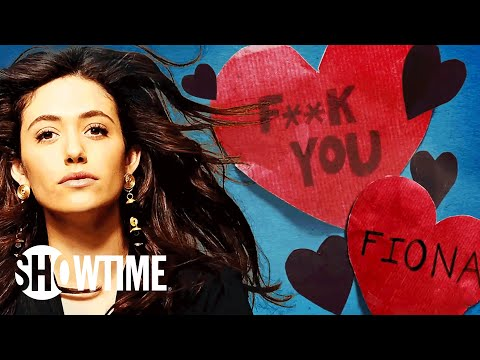 The F Word (Lyric Video) [OST by Steve Kazee]