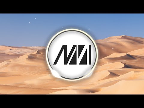 Seven Lions - Where I Won't Be Found (feat. NEONHEART) (видео)