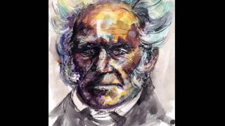Genius and Virtue by Arthur SCHOPENHAUER | Psychology, Self-help | FULL Unabridged AudioBook