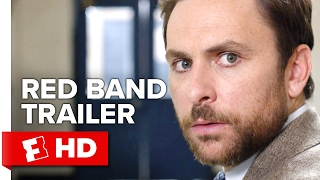 Nonton Fist Fight Red Band Trailer  1  2017    Movieclips Trailers Film Subtitle Indonesia Streaming Movie Download