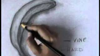 Video Charcoal Drawings - Learn to draw with charcoal MP3, 3GP, MP4, WEBM, AVI, FLV Oktober 2018