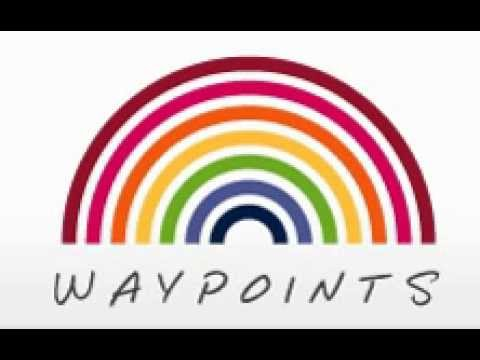 Nurse Jobs in Plymouth – Waypoints Care Home