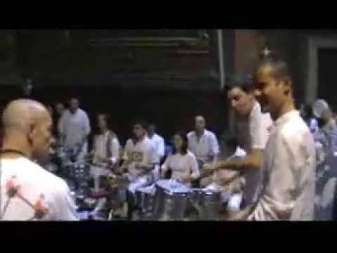 ComunicaTO Samba