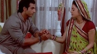 Download Video Gopi PREGNANT & HUGE DRAMA in Saath Nibhana Saathiya 24th January 2014 FULL EPISODE MP3 3GP MP4