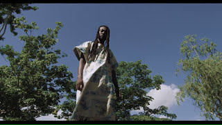 Pappy Kojo – Nyame Bra (Official Video) rap music videos 2016