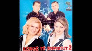 Shyrete Behluli,Remzie Osmani ,Vllezrit Krasniqi - Neper Kafaz