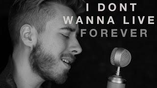 "Video Taylor Swift & ZAYN - ""I Don't Wanna Live Forever"" (Cover) MP3, 3GP, MP4, WEBM, AVI, FLV Desember 2018"