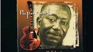 Download Lagu Papa Noel - Bel Ami Mp3