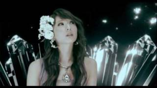 Leah Dizon - Under The Same Sky