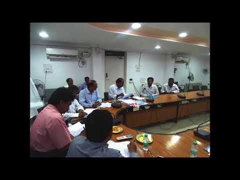 , Ambedkar Overseas Videshi Vidya Nidhi Pathakam