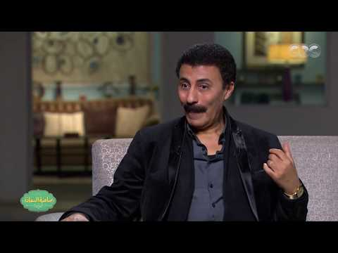 مودي الإمام: حسين الإمام أستاذي الأول في الموسيقى..وبدأت في إحدى فرقه