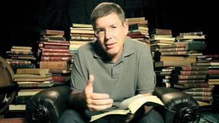 Ed René Kivitz - TALMIDIM 060: Oração