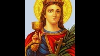 Liqe Mezemeran Tewodros Yosef  - Arsema (Mezmur )