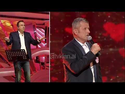 E diela shqiptare - Edhe une kendoj! (20 maj 2018) (видео)