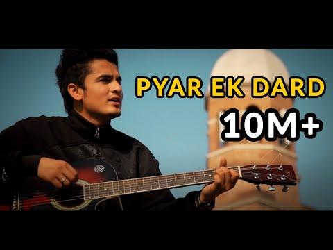 Pyar Ek Dard | Vishal Rana | LA Productions