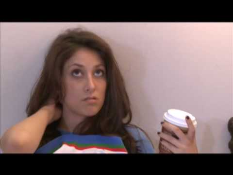 """Hooking Up - """"The Morning After"""" (EP. 7)"""