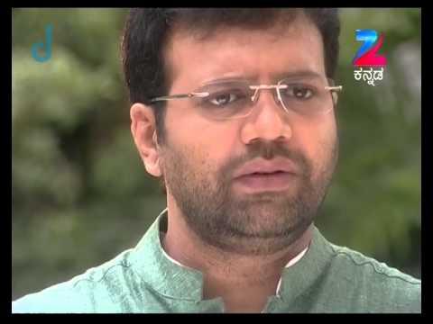 Punar Vivaha - Episode 361 - Best Scene 22 August 2014 02 AM