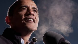 "President Obama's Final Rally: ""Finish What We Started"" - Des Moines, Iowa - YouTube"