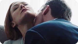 The Girlfriend Experience Season 2 Trailer  2017 STARZ SeriesSubscribe: http://www.youtube.com/subscription_center?add_user=serientrailermpFolgt uns bei Facebook: https://www.facebook.com/SerienBeiMoviepilotAlle Infos zur 2. Staffel von The Girlfriend Experience:http://www.moviepilot.de/serie/the-girlfriend-experience#The Girlfriend Experience ist eine US-amerikanische Anthologie-Serie aus dem Hause Starz und inspiriert von Steven Soderberghs gleichnamigem Kinofilm. Die Handlung erzählt von der jungen Studentin Christine Reade, die sich ihre Ausbildung als Callgirl finanziert.