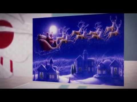 Tekst piosenki Peggy Lee - Santa Claus Is Coming To Town po polsku