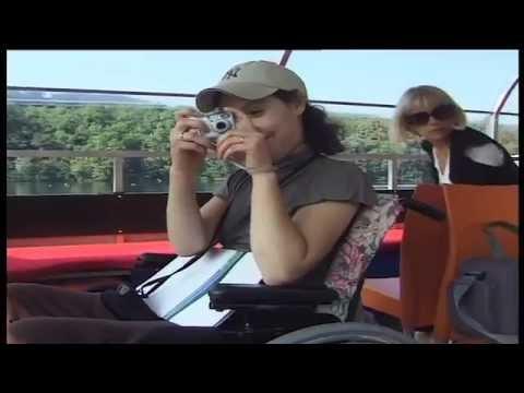 Varese Turistica: a spasso per ViviTicino
