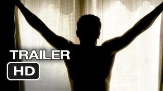 Nonton 28 Hotel Rooms Official Trailer  1  2012    Sundance Drama Movie Hd Film Subtitle Indonesia Streaming Movie Download