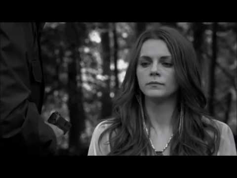 Teaser Marco & Kate - Um Refúgio no Paraíso