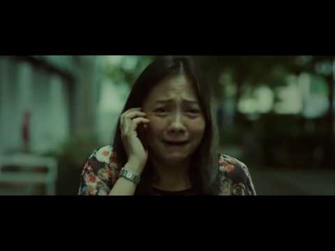 Phim Ma Hay ĐỨA CON BỊ QUỶ ÁM