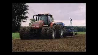 7. videos showing john deere 135 mower parts list and john deere lawn tractor