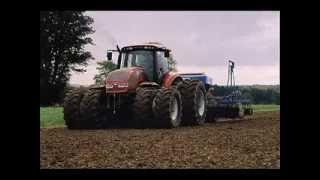 6. videos showing john deere 135 mower parts list and john deere lawn tractor