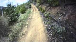 6. KTM 150 XC 2011