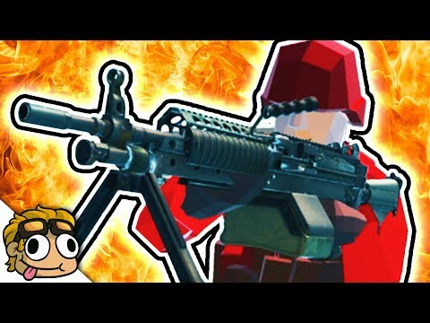 THIS URBAN WARFARE PACK IS MY NEW FAVORITE MOD! | Ravenfield Best Mod Gameplay (видео)