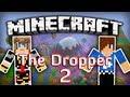 Aaaahhh ... PLOUF : Le retour - Episode 2 | Minecraft - FriFreestyle