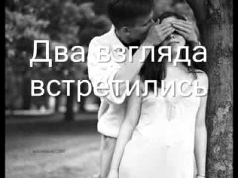 Гари Мур ГЛАЗА (очень красивый клип).flv (видео)