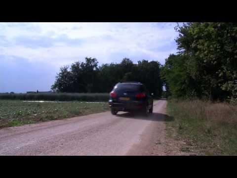 Asfaltbouw RS (Asfaltbouw Road Seal) inclusief test eindresultaat