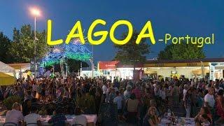 Rosario-Lagoa Portugal  City new picture : 414 LAGOA- Música ORIGINAL - António Teixeira - Coletânea - Cabeceiras de Basto-imagens-poesia