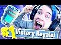 Download Video I. WON. !!! (Fortnite Battle Royale)