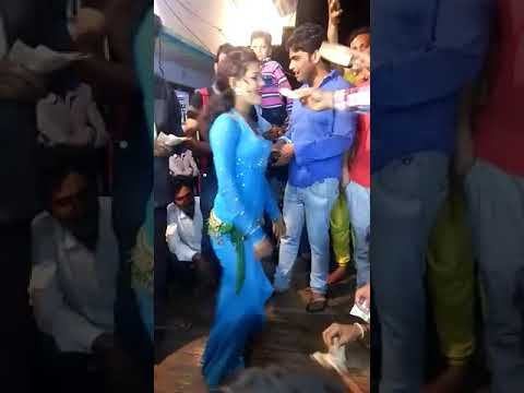 Video Pooran singh desi song download in MP3, 3GP, MP4, WEBM, AVI, FLV January 2017