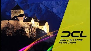Liechtenstein will be the center of the drone racing world on the 1st – 3rd of September as the capital city Vaduz will transform into...