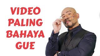 Video MAMPUS! IJASAH KULIAH LOE KAGA ADA GUNANYA LAGI COY!! (Video ini akan di hapus krn bahan SEMINAR) MP3, 3GP, MP4, WEBM, AVI, FLV Juli 2019