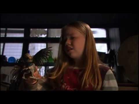 Shoebox Zoo : : Series 1 Episode 1