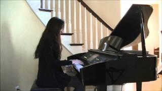 Video Bheegi Bheegi Raaton Mein by Adnan Sami - Piano Cover download in MP3, 3GP, MP4, WEBM, AVI, FLV January 2017