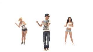 Maximilian - Arată Bine Feat. MefX&DJ Oldskull