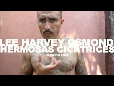 """LeE HARVeY OsMOND – """"DIAS DIEZ MAS O MENOS"""" Official Trailer"""