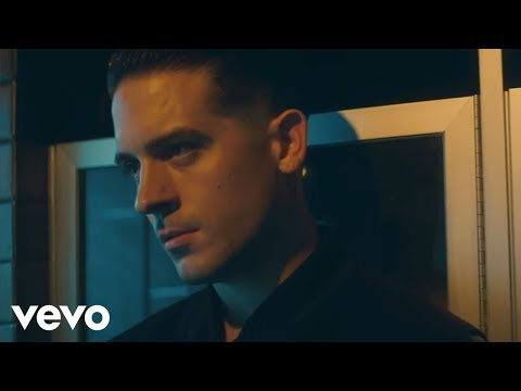 G-Eazy Ft. Bebe Rexha – Me, Myself & I