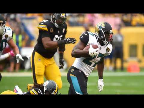 NFL playoff picks, predictions: Divisional round bracket update